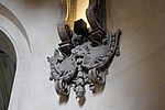Paris - Grand Palais (24516864155).jpg