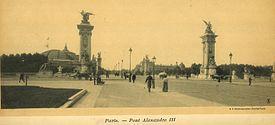 Paris - Pont Alexandre III.jpg