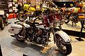 Paris - Salon de la moto 2011 - Harley-Davidson - FLH Panhead - 001.jpg