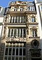 Paris 17 - Immeuble 42 rue Fortuny -272.JPG