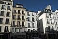 Paris 3e Rue Saint-Martin 493.jpg