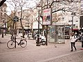 Paris 75004 Place Edmond-Michelet 20140406 (1).jpg