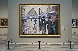 Paris Street; Rainy Day.jpg