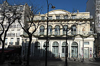 Paris Théâtre du Gymnase Marie Bell 931.jpg