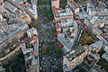 Paris from above (22350134263).jpg
