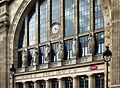 Paris gare nord face 3.jpg