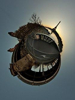 عکاسی دیجیتال - ویکیپدیا، دانشنامهٔ آزادعکاسی دیجیتال. از ویکیپدیا، دانشنامهٔ آزاد