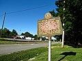 Park-City-Bells-Tavern-marker-ky.jpg