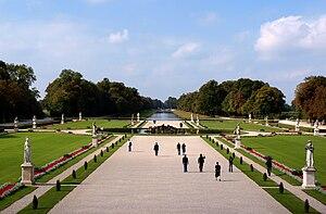 nymphenburg palace wikipedia. Black Bedroom Furniture Sets. Home Design Ideas