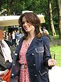 Parker Posey @ Fox Upfronts 2007 01.jpg
