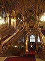 Parlamento Hungaro - panoramio (12).jpg