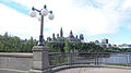 Parliament Hill from Alexandra Bridge.jpg