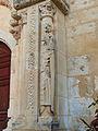 Parly-FR-89-église-16.jpg