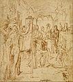 Parmigianino - Interior of a Painter's Studio - Google Art Project.jpg
