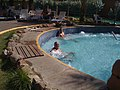 Parque El Agua - Margarita - panoramio (4).jpg