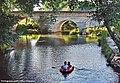 Parque Verde da Ponte - Mortágua - Portugal (30695207257).jpg