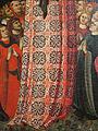 Parri spinelli, madonna della misericordia, 1435-37, da chiesa ss. lorentino e pergentino 03.JPG