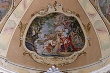 Parrocchiale San Felice del Benaco affresco abside.jpg