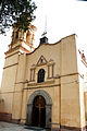 Parroquia San Sebastián Toluca.jpg