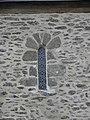 Parthenay-de-Bretagne (35) Église Notre-Dame 07.JPG