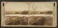 Partial view of White Oak Cotton Mills. Greensboro, N.C, by H.C. White Co..png