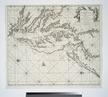 Pas kaart van de zee kusten van Virginia (NYPL b16006804-1261556).tiff