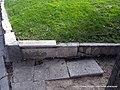 Paseo de Recoletos (5107046144).jpg