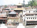 Pashupatinath,Kathmandu (7).JPG
