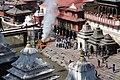 Pashupatinath Temple 2017 136.jpg