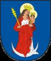 Paskov CoA.png
