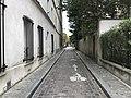 Passage Boulay (Paris).JPG