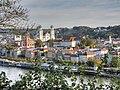 Passau-(Stadtpanorama-Donauseite-2)-damir-zg.jpg