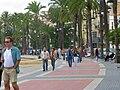 Passeig de la Ribera (Sitges).jpg