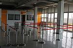 Passport Control - São Tomé International Airport.JPG