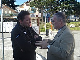 Pat McQuaid with Johan Bruyneel.jpg