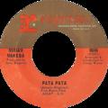 Pata Pata by Miriam Makeba (US vinyl).png