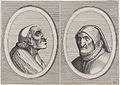 Pater Muylaert and Mater Bille-bloots, by Johannes und Lucas Doetecum.jpg
