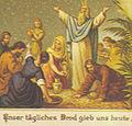 Pater noster 5 (Fridolin Leiber).jpg
