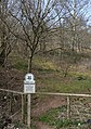 Pathway to Clent Hills - geograph.org.uk - 392670.jpg