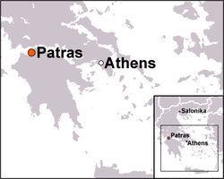 Patras location.png