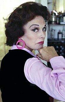 Patricia Medina de Allan Warren.jpg