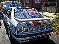 Patriotic Ford (3247965454).jpg