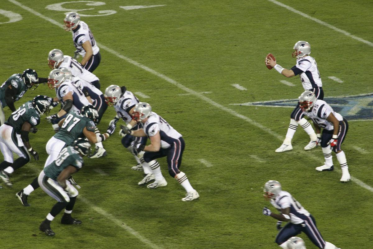 Patriots Super Bowl Ring Value