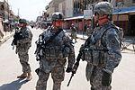 Patrol in Baghdad DVIDS158536.jpg