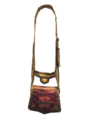 Patronentasche um 1750.png