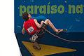 Patxi Usobiaga - Campeonato España de escalada de dificultad 2010 - A Coruña.jpg