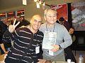 Pau & Stan Sakai.jpg