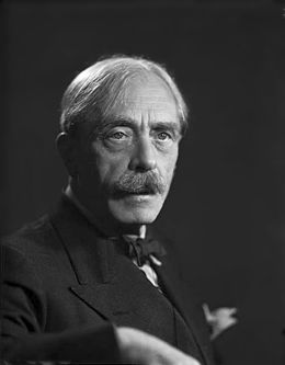 Paul Valéry by the Studio Harcourt.jpg