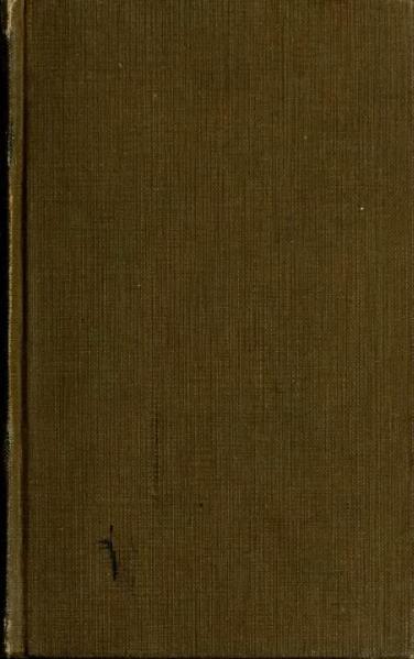 File:Paupe - Histoire des œuvres de Stendhal, 1903.djvu