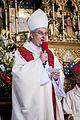 Pavel Konzbul, biskupské svěcení 05.jpg